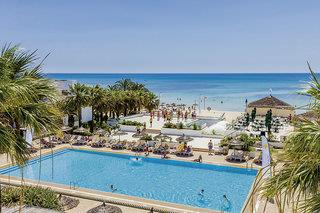 günstige Angebote für Hammamet Beach by Magic Hotels