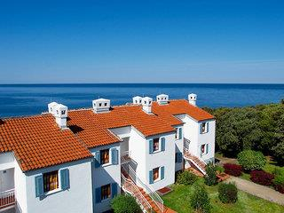 Lanterna Sunny Resort by Valamar- Sunset Appartements