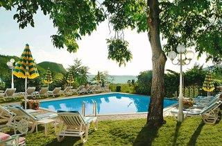 Gunstige Hotels In Italien Buchen