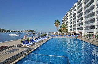 Urlaub Last Minute In Mallorca 2019 Taglich Gunstige Angebote