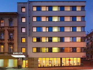 Gunstige Hotels In Slowakei Tschechien Buchen
